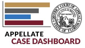 appellate-case-dashboard-graphic