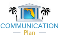 Court Communication Plan