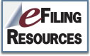 E-Filing Resources from the Florida Bar